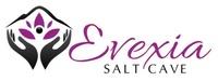 Evexia Salt Cave, LLC