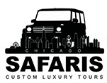 Chicago Safaris