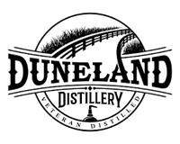 Duneland Distillery