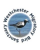 Westchester Bird Sanctuary