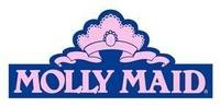 Molly Maid of Valparaiso, Chesterton, & Hobart