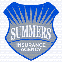 Summers Insurance