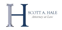Scott A. Hale Attorney at Law LLC