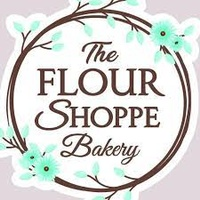 The Flour Shoppe