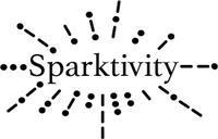 Sparktivity