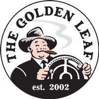 The Golden Leaf Cigars & Spirits
