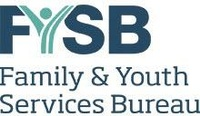 Family & Youth Services Bureau