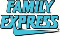 Family Express Corporation