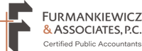 Furmankiewicz & Associates, Inc., P.C.