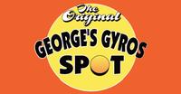 George's Gyros Spot