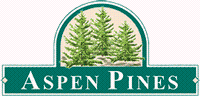 Aspen Pines Apartment Community