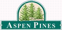 Aspen Pines Apartment Community