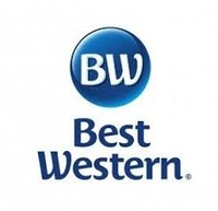 Best Western Indian Oak