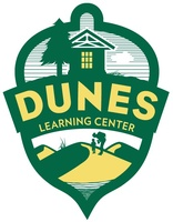 Indiana Dunes Learning Center