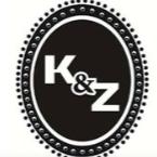 Kittredge & Zehner, P. C.
