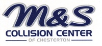 M & S Collision of Chesterton