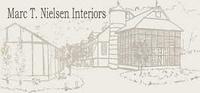 Marc T Nielsen Interiors