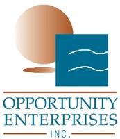 Opportunity Enterprises