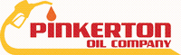Pinkerton Oil Co., Inc.