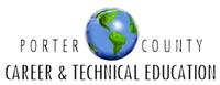 Porter County Career & Technical Education