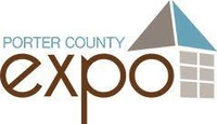 Porter County Expo