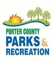 Porter County Parks & Recreation