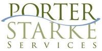 Porter Starke Services, Inc.
