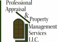 Professional Appraisal Services