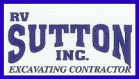 R. V. Sutton, Inc.