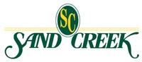 Sand Creek Country Club