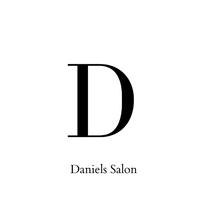 Daniels Salon