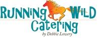 Running Wild Catering