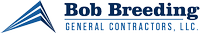 Bob Breeding General Contractors, LLC