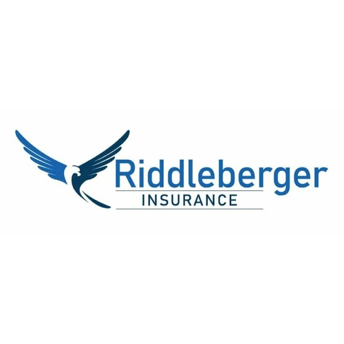 Riddleberger Insruance