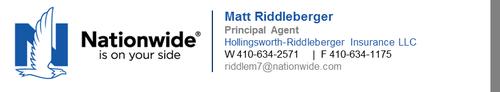 Agency Principal