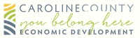 Caroline County Department of Economic Development