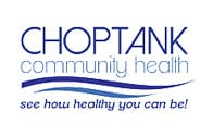 Choptank Community Health System