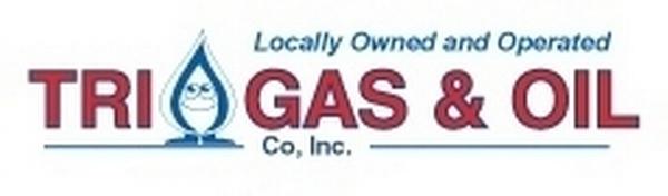 Tri Gas & Oil, Inc.