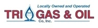 Tri Gas & Oil, Inc.