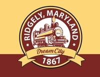 Town of Ridgely