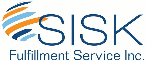 Sisk Fulfillment Service, Inc.