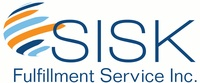Sisk Fulfillment Service, Inc.