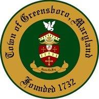 Town of Greensboro