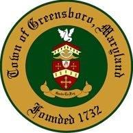 Town of Greensboro