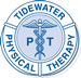 Tidewater Physical Therapy & Rehab Assoc. PA