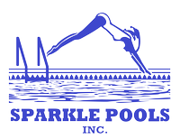 Sparkle Pools, Inc.