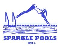 Sparkle Pools, Inc.