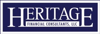 Heritage Financial Consultants, LLC