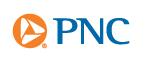 PNC-Denton