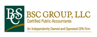BSC Group LLC
